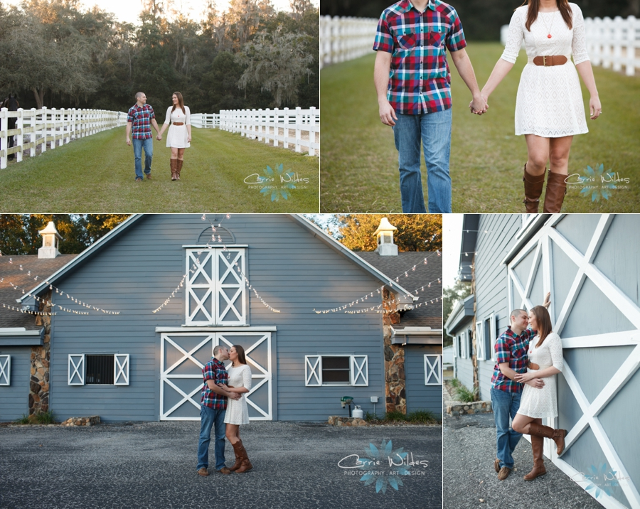 12_17_13 Lange Farm Engagement Session_0024.jpg