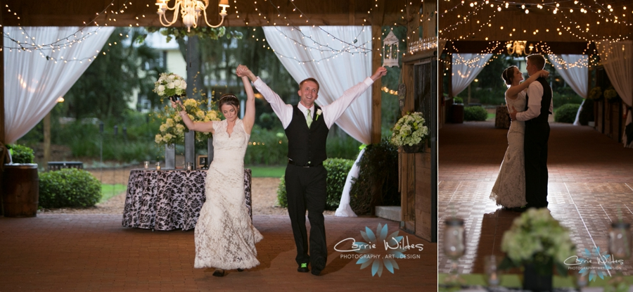 12_27_13 Cross_Creek_Ranch_Tampa_Wedding_0013.jpg