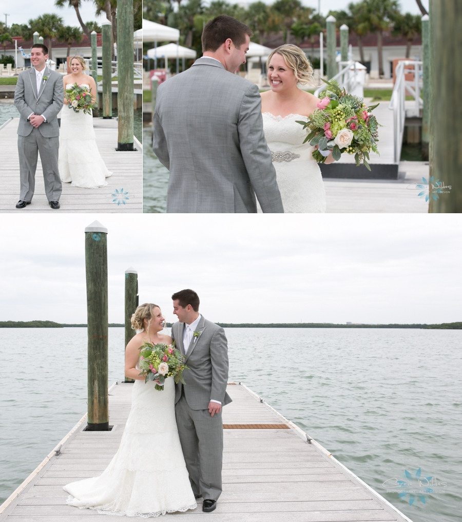 1_4_14_Carlouel_Yacht_Club_Clearwater_Wedding_0006.jpg