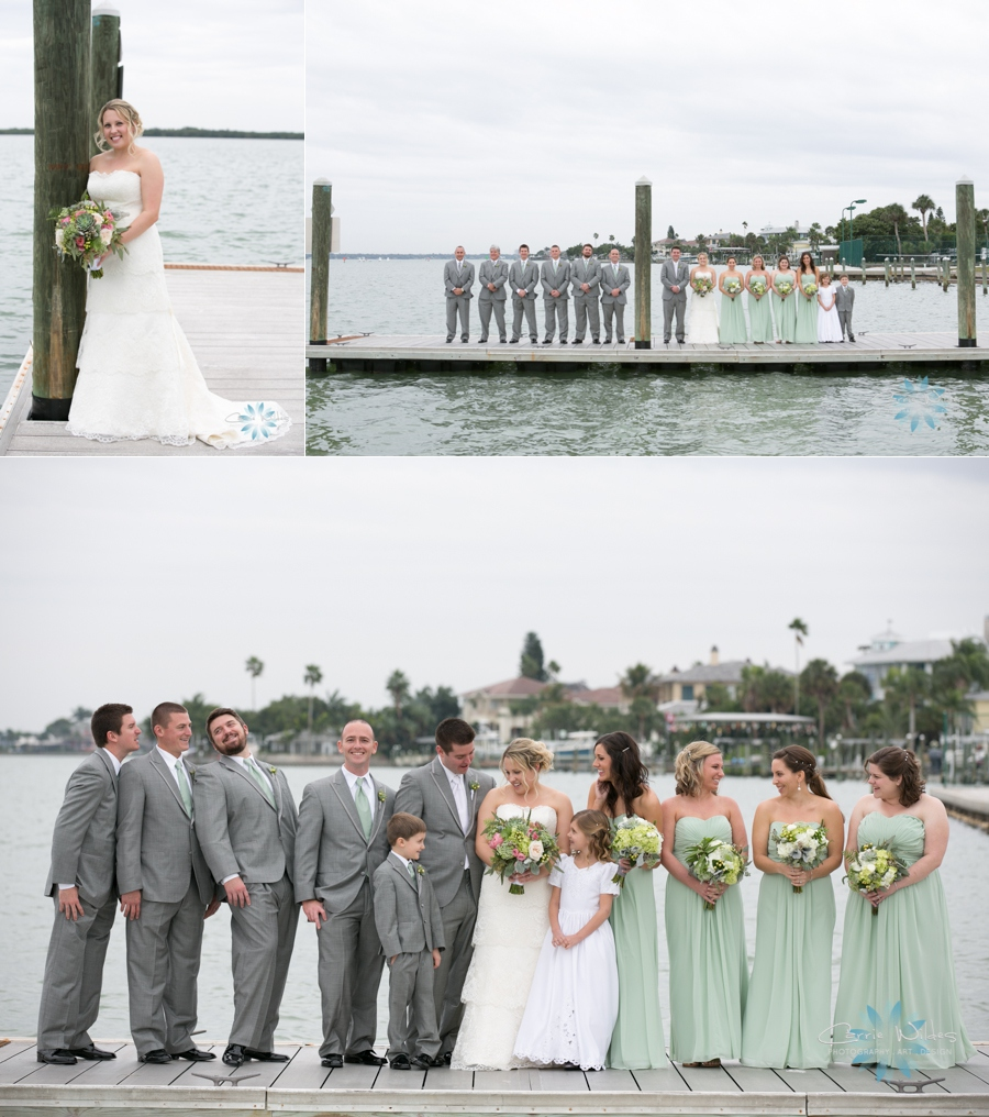 1_4_14_Carlouel_Yacht_Club_Clearwater_Wedding_0007.jpg