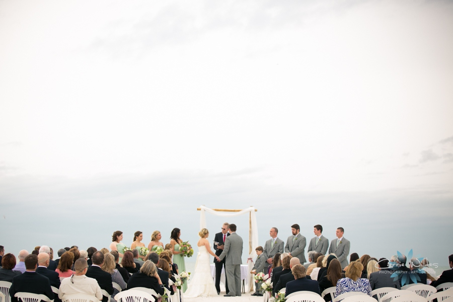 1_4_14_Carlouel_Yacht_Club_Clearwater_Wedding_0010.jpg