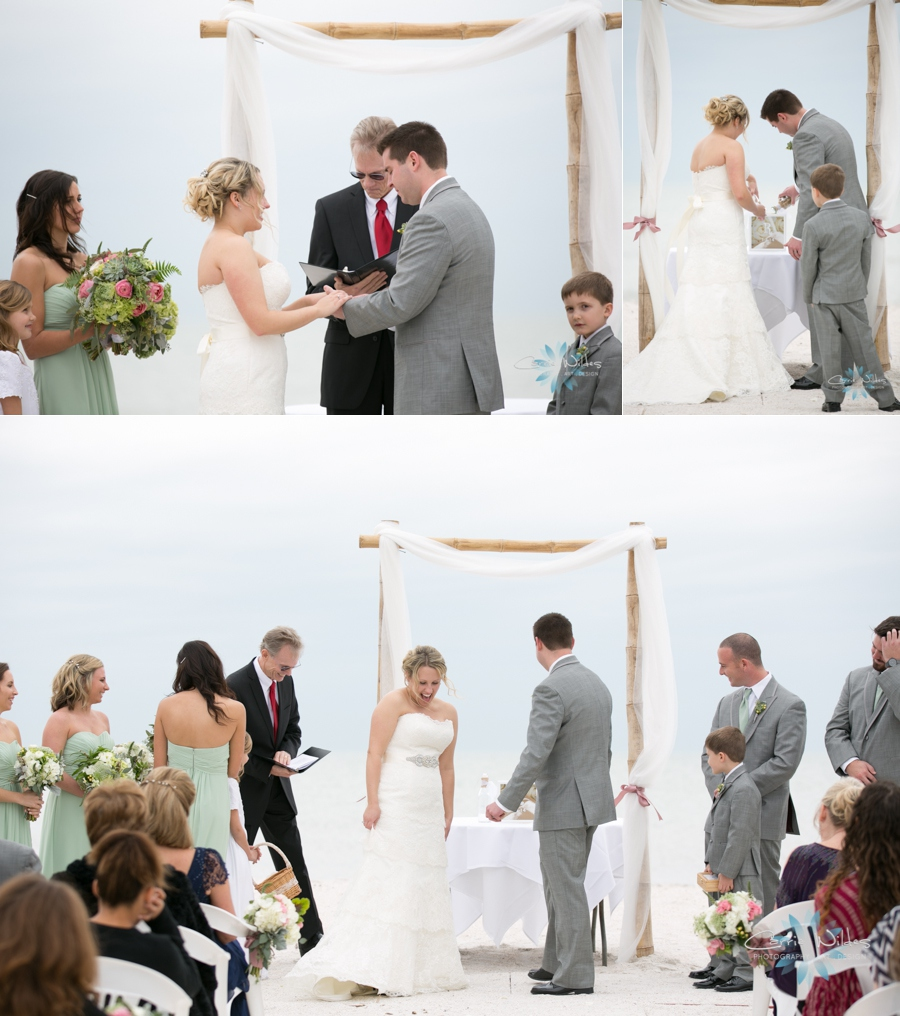 1_4_14_Carlouel_Yacht_Club_Clearwater_Wedding_0011.jpg