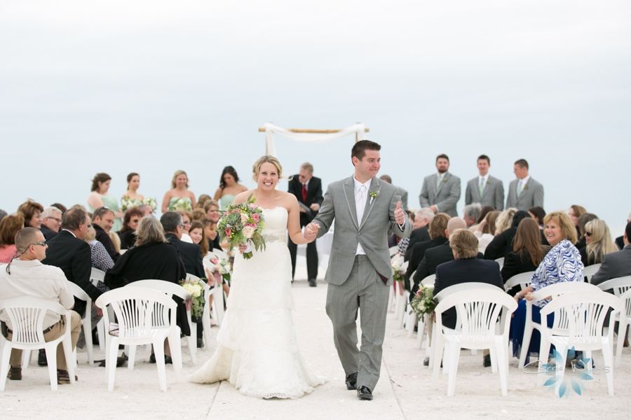 1_4_14_Carlouel_Yacht_Club_Clearwater_Wedding_0012.jpg