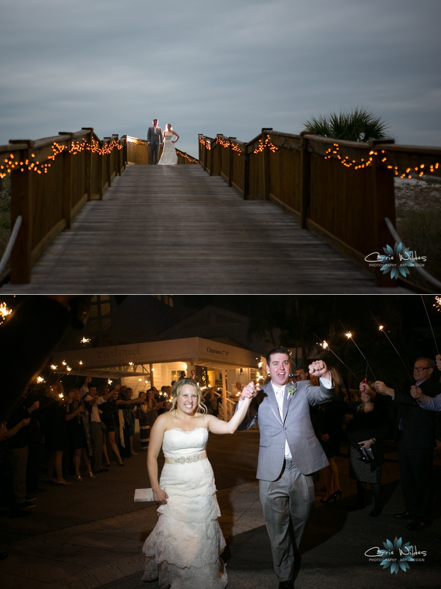 1_4_14_Carlouel_Yacht_Club_Clearwater_Wedding_0019.jpg