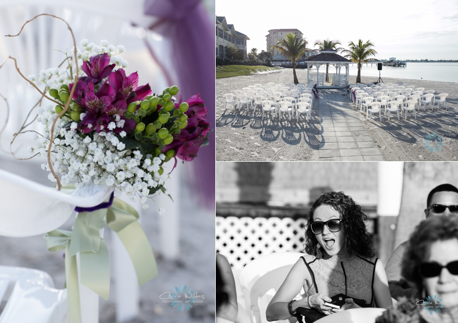 2_1_14_Isla_Del_Sol_Wedding_0008.jpg