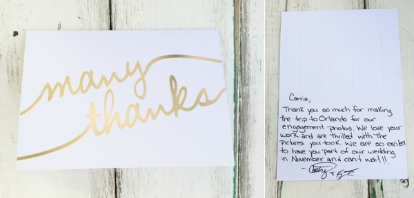 2_12_14 Thank You Cards_0003.jpg