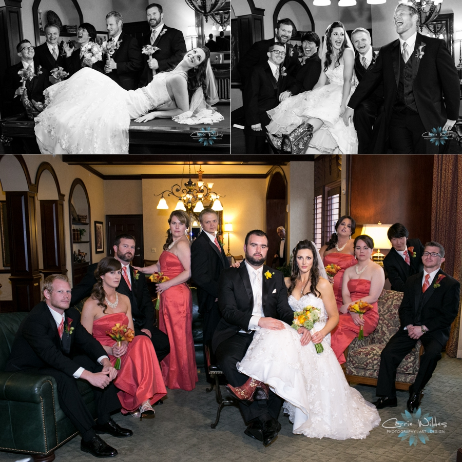 2_8_14 Rosen Shingle Creek Wedding_0005.jpg