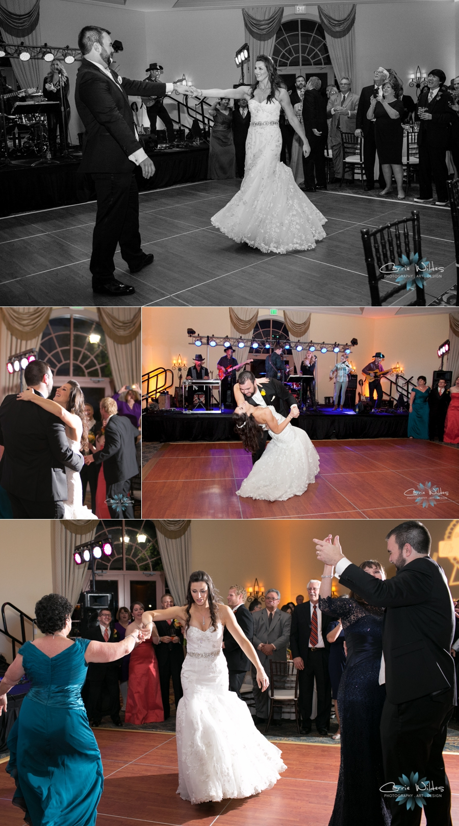 2_8_14 Rosen Shingle Creek Wedding_0010.jpg