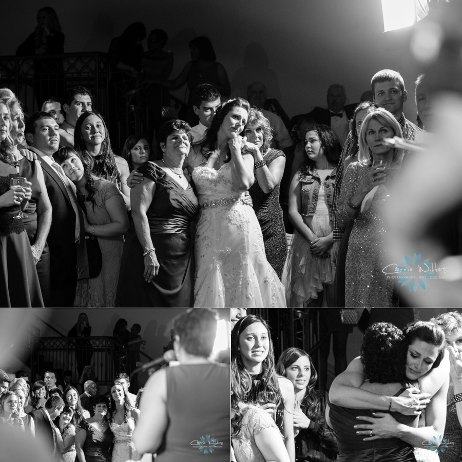 2_8_14 Rosen Shingle Creek Wedding_0012.jpg