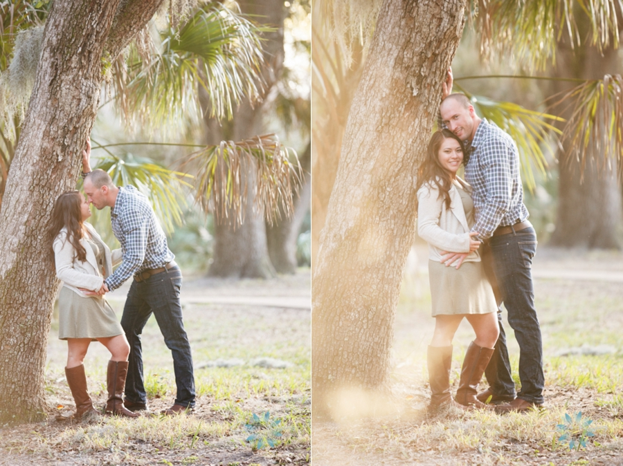 2_3_14 Sarasota Engagement Session_0002.jpg