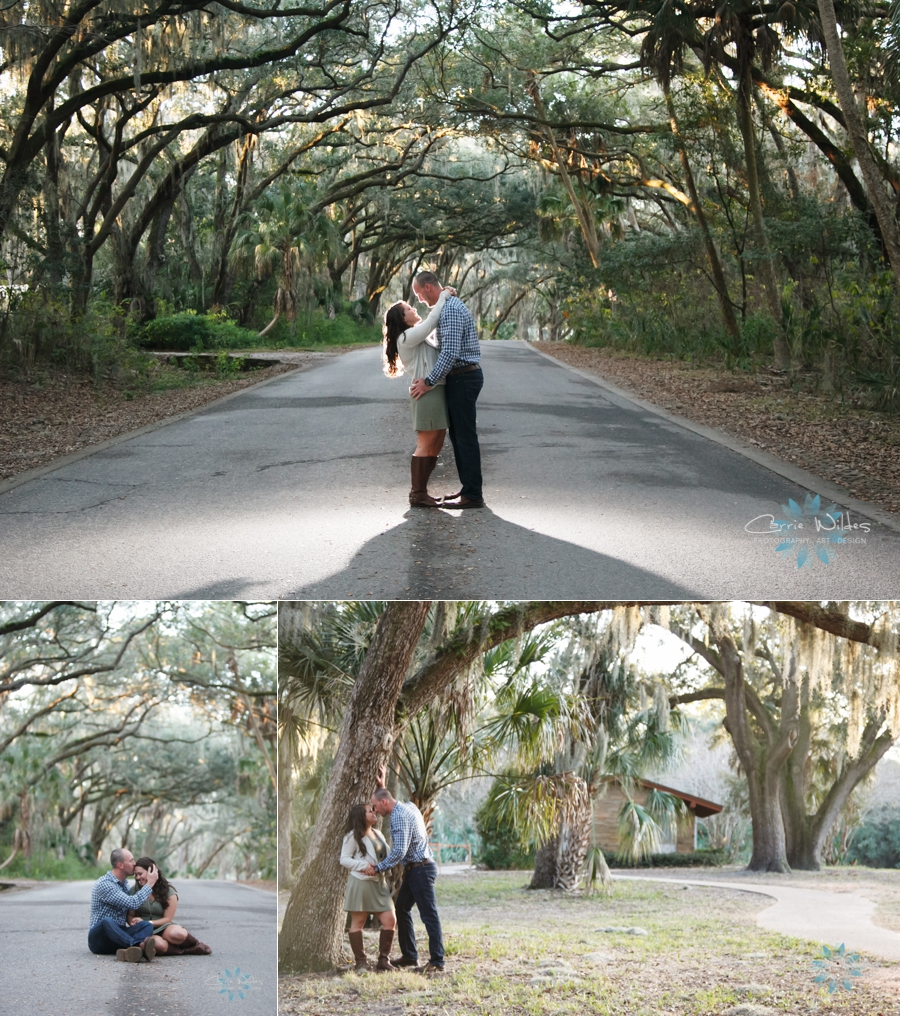 2_3_14 Sarasota Engagement Session_0001.jpg
