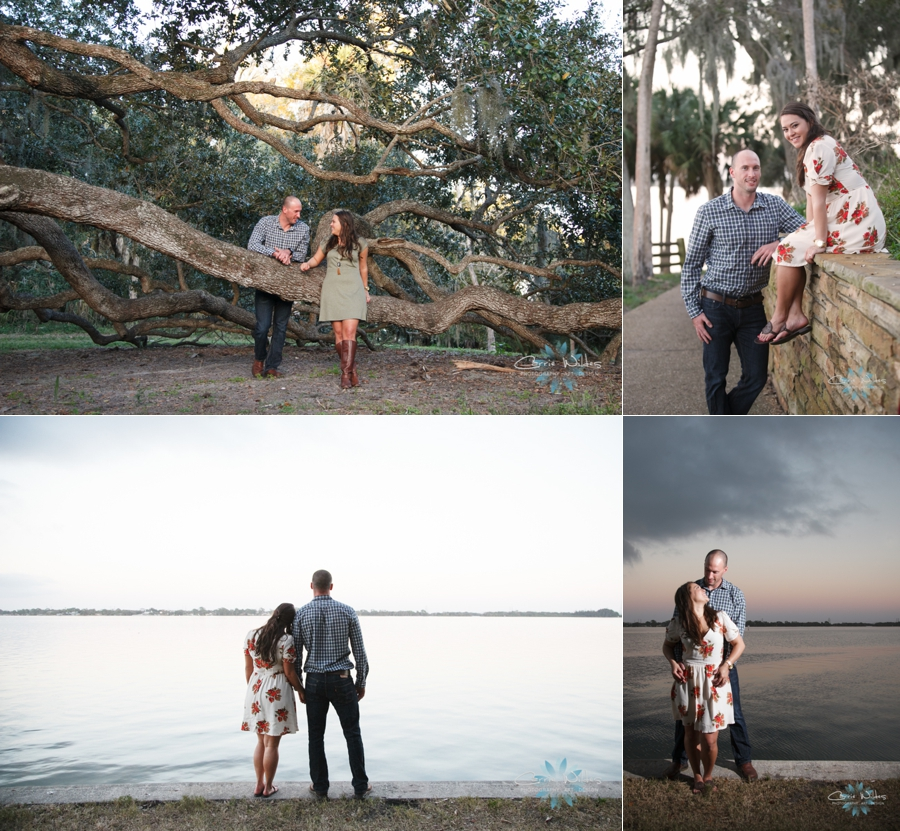 2_3_14 Sarasota Engagement Session_0004.jpg