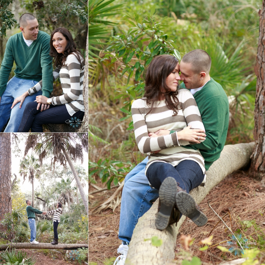 1_24_14 Sarasota Engagement Session_0002.jpg