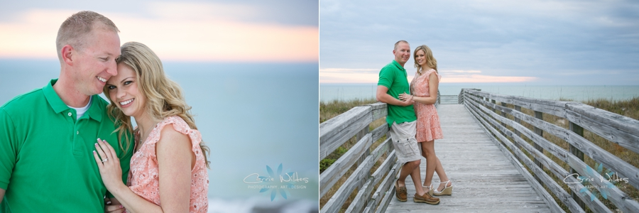 1_28_14 Honeymoon Island Engagement_0001.jpg