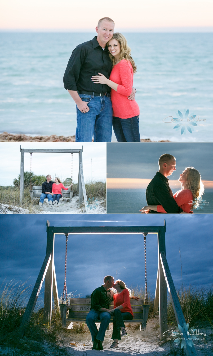 1_28_14 Honeymoon Island Engagement_0004.jpg