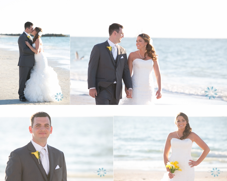 3_1_14_Hyatt Clearwater Beach Wedding_0007.jpg