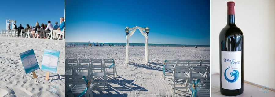 3_8_14_Hilton_Clearwater_ Beach_0005.jpg