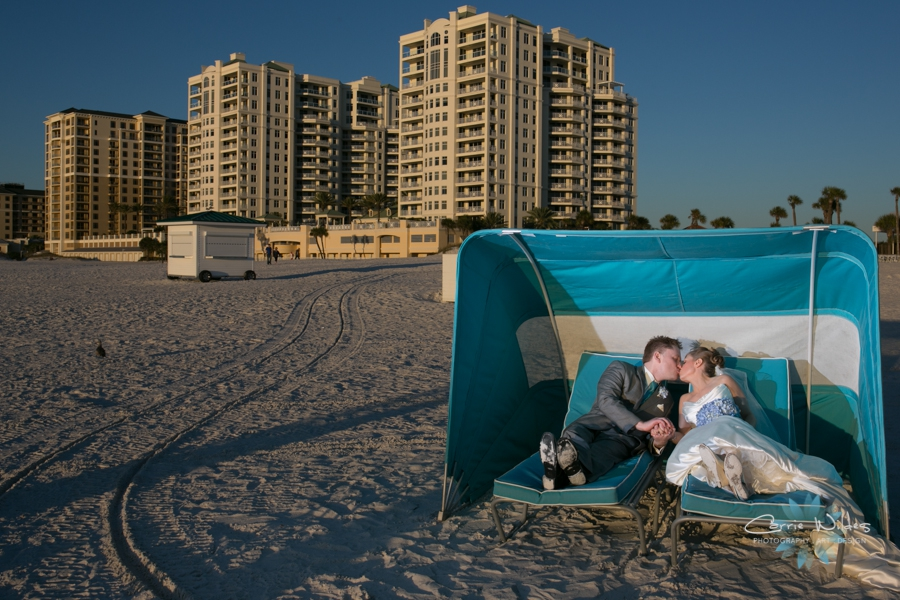 3_8_14_Hilton_Clearwater_ Beach_0025.jpg