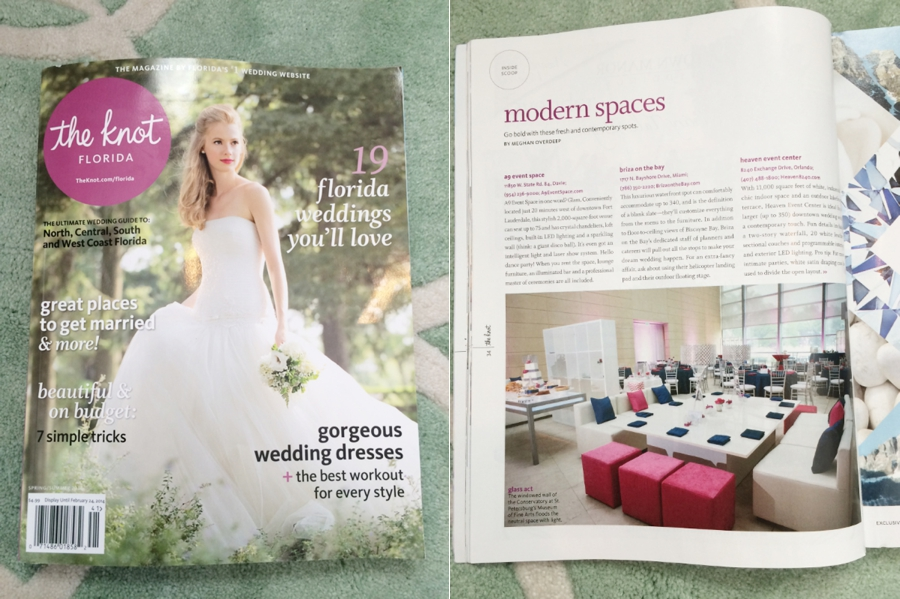 4_2_14 The Knot Florida Magazine_0001.jpg