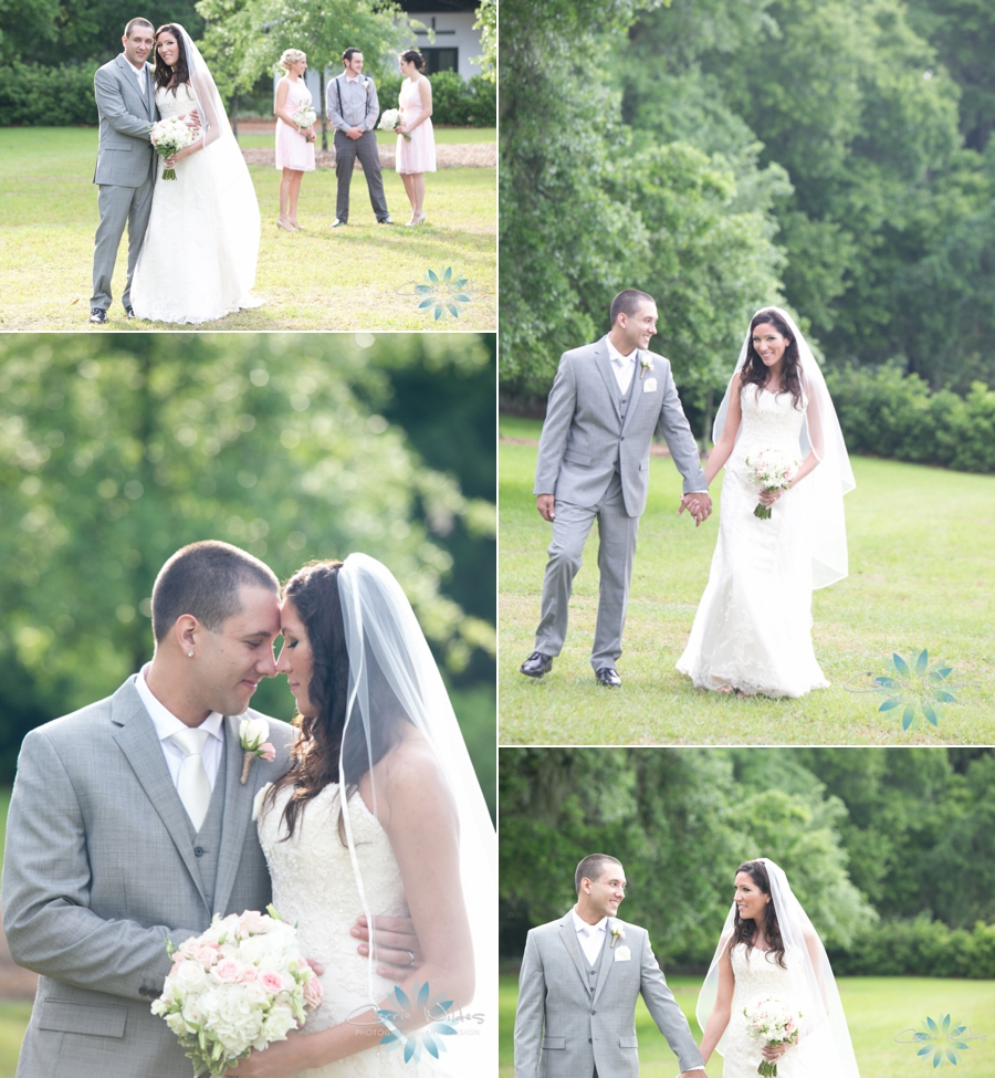 3_29_14 Cross Creek Ranch Wedding_0002.jpg