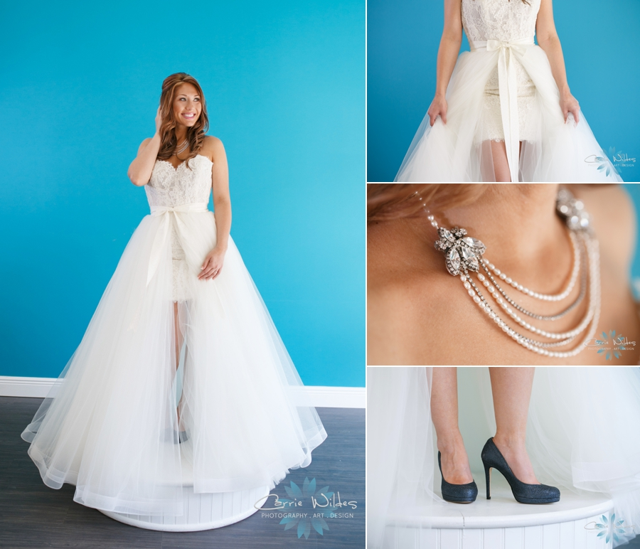 Day 12 of 14 for 14: Modern - Wedding Gown Budgeting — carrie wildes ...