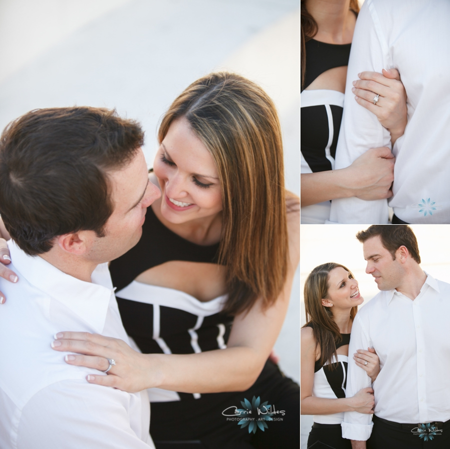 2_23_14 Curtis Hixon Park Engagement Session_0002.jpg