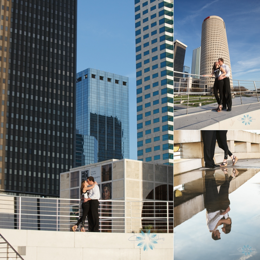 2_23_14 Curtis Hixon Park Engagement Session_0003.jpg