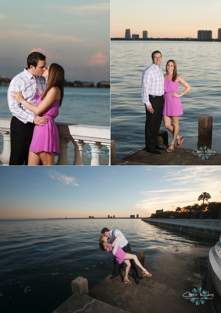 2_23_14 Curtis Hixon Park Engagement Session_0004.jpg