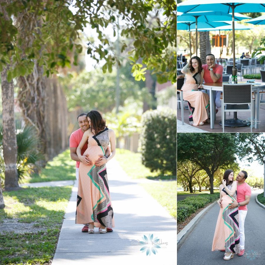 4_16_14 St. Pete Maternity Session_0002.jpg