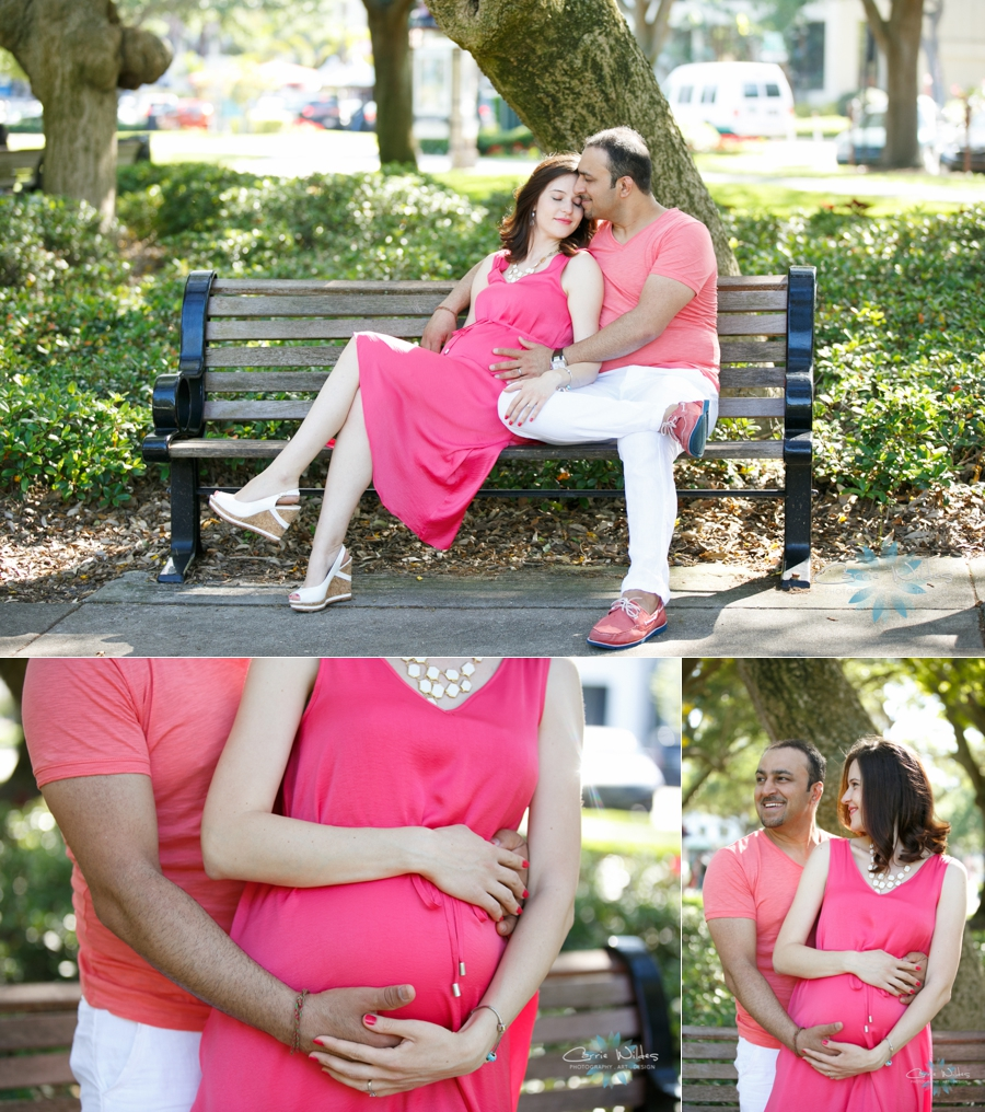 4_16_14 St. Pete Maternity Session_0003.jpg