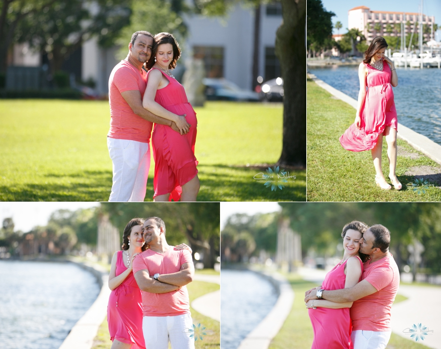 4_16_14 St. Pete Maternity Session_0004.jpg