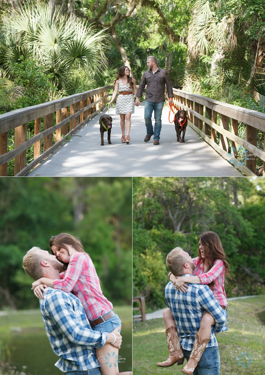 4_14_14 Tampa Engagement Session_0002.jpg