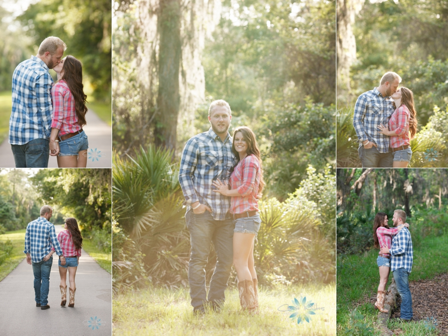 4_14_14 Tampa Engagement Session_0004.jpg