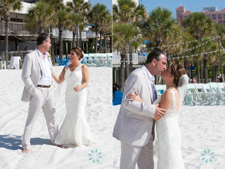 6_7_14 Hilton Clearwater Beach Wedding_0011.jpg