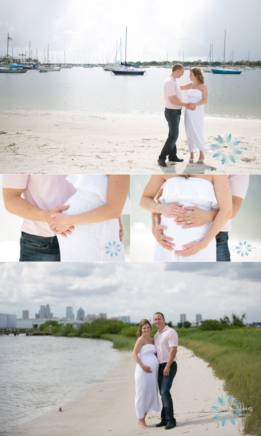 7_6_14 Tampa Maternity Session_0002.jpg