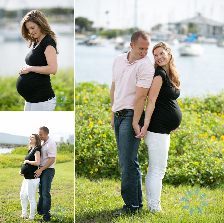 7_6_14 Tampa Maternity Session_0005.jpg