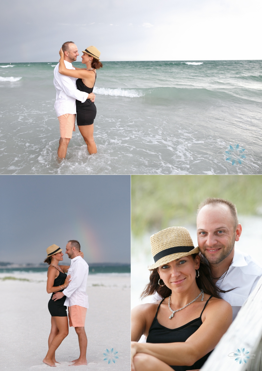 6_27_14_Florida_Engagement_4.JPG