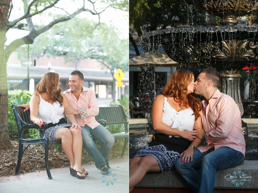 6_29_14_South_Tampa_Engagement_0001.jpg