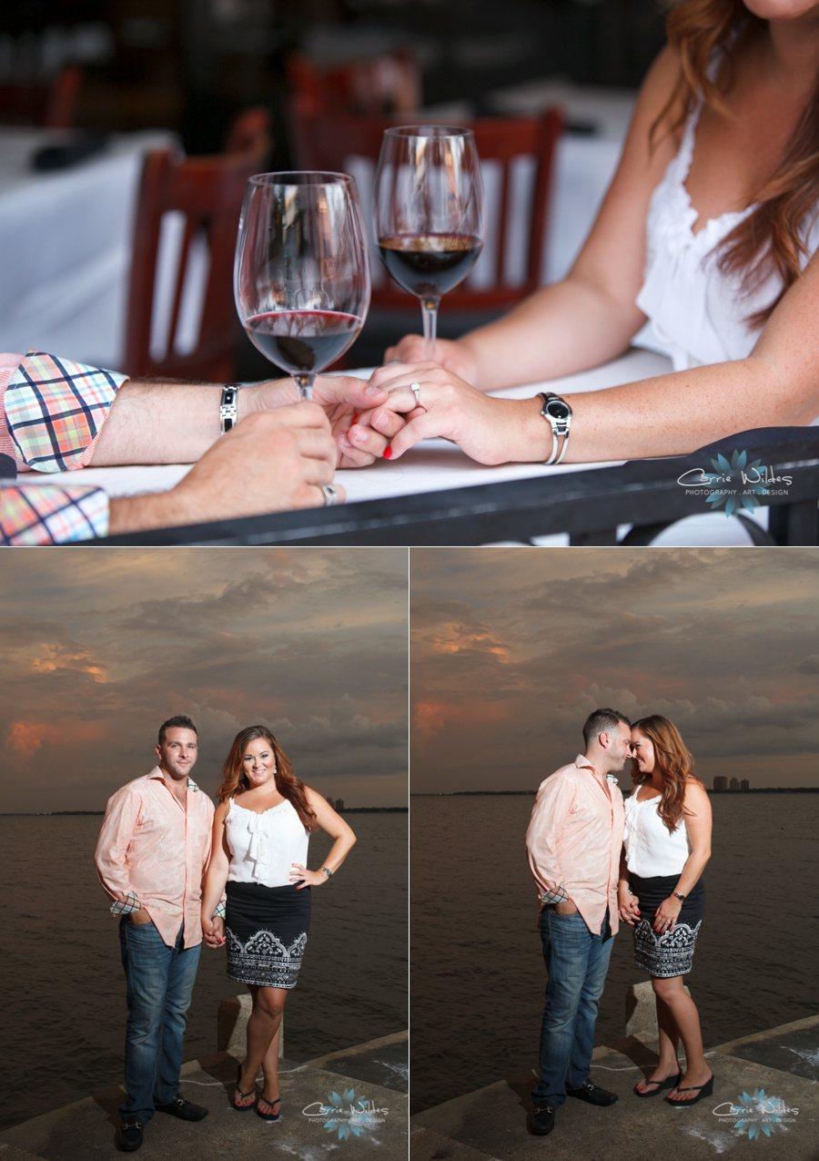 6_29_14_South_Tampa_Engagement_0004.jpg