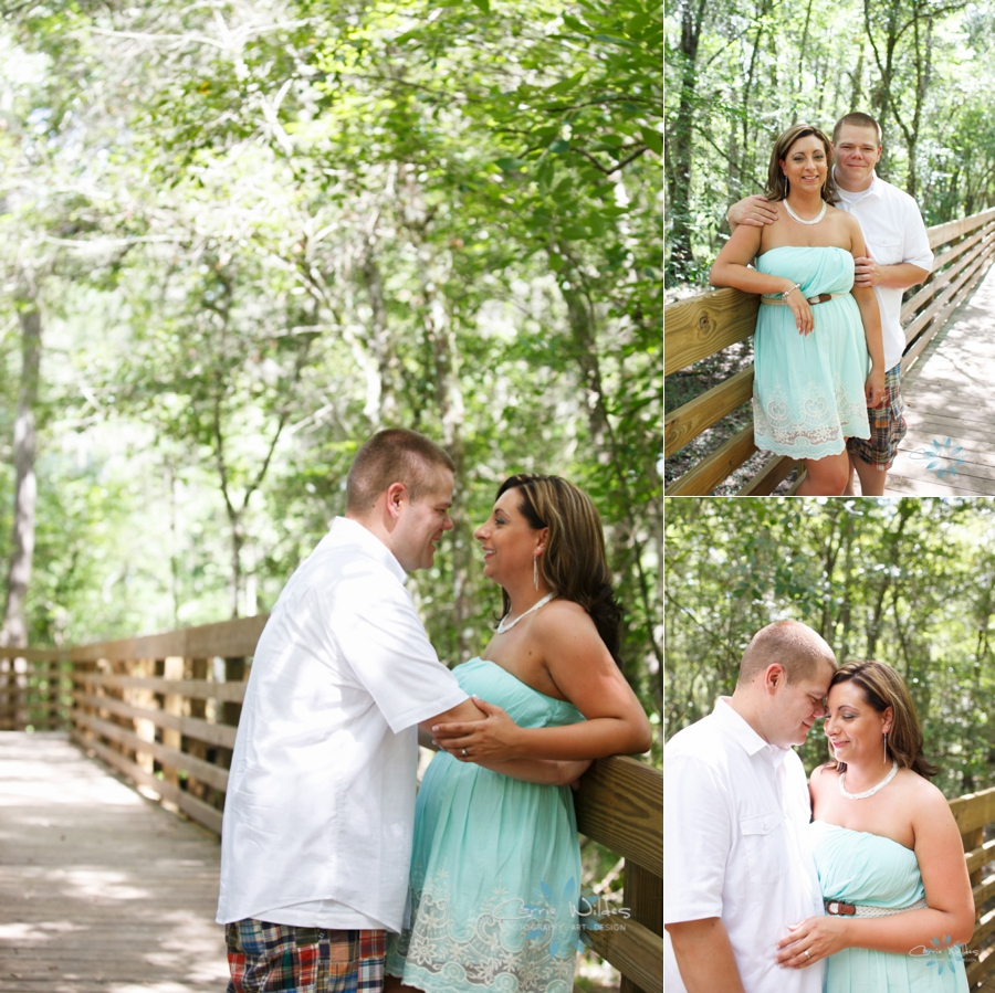 6_27_14_Lettuce_Lake_Engagement_0003.jpg