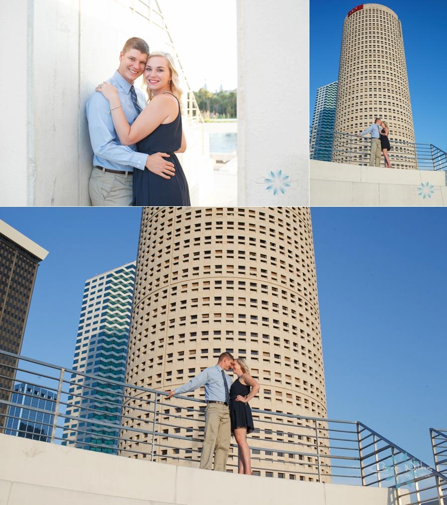 7_30_14 Curtis Hixon Park Engagement_0001.jpg
