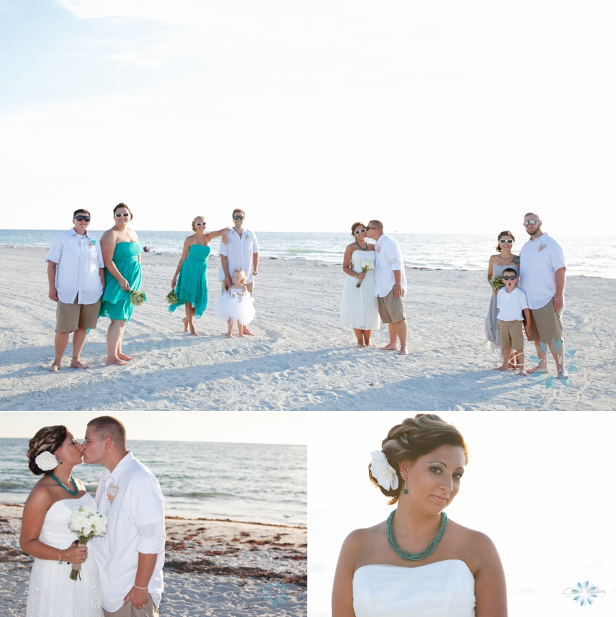 8_18_14 Sheraton Sand Key Wedding_0012.jpg