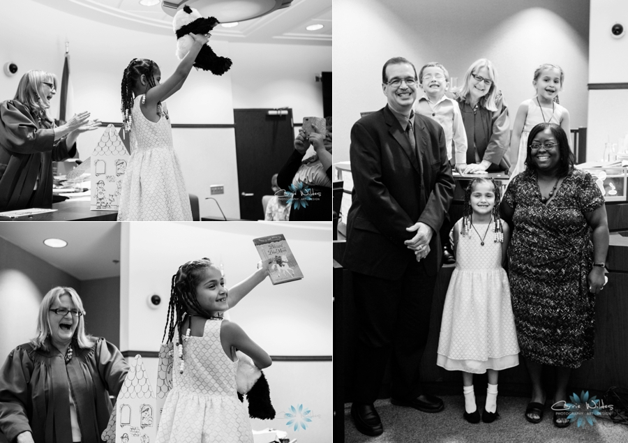 9_23_14 Adoption Finalization_0014.jpg