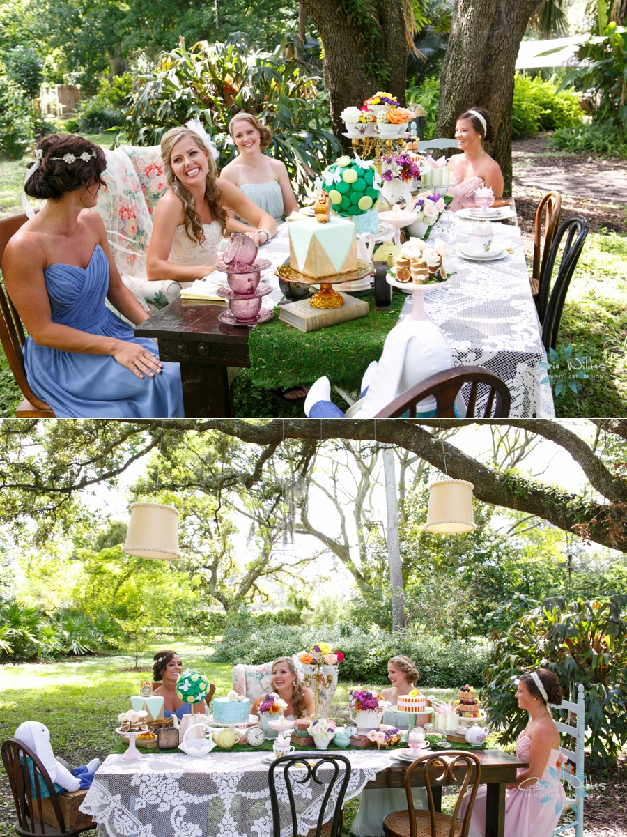9_17_14 USF Alice in Wonderland Styled Shoot7.JPG