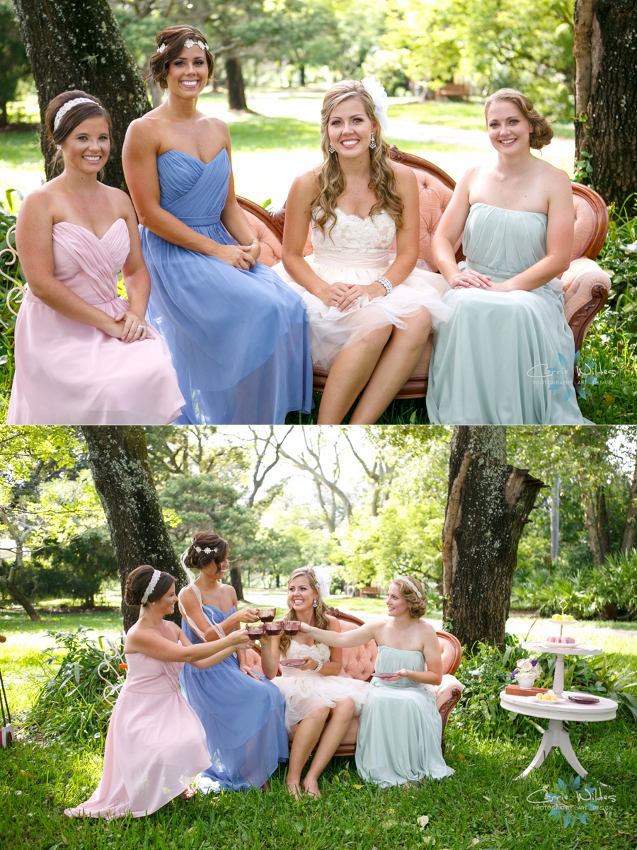 9_17_14 USF Alice in Wonderland Styled Shoot15.JPG