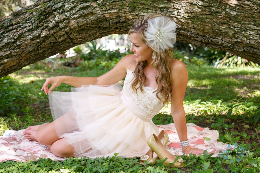 9_17_14 USF Alice in Wonderland Styled Shoot19.JPG