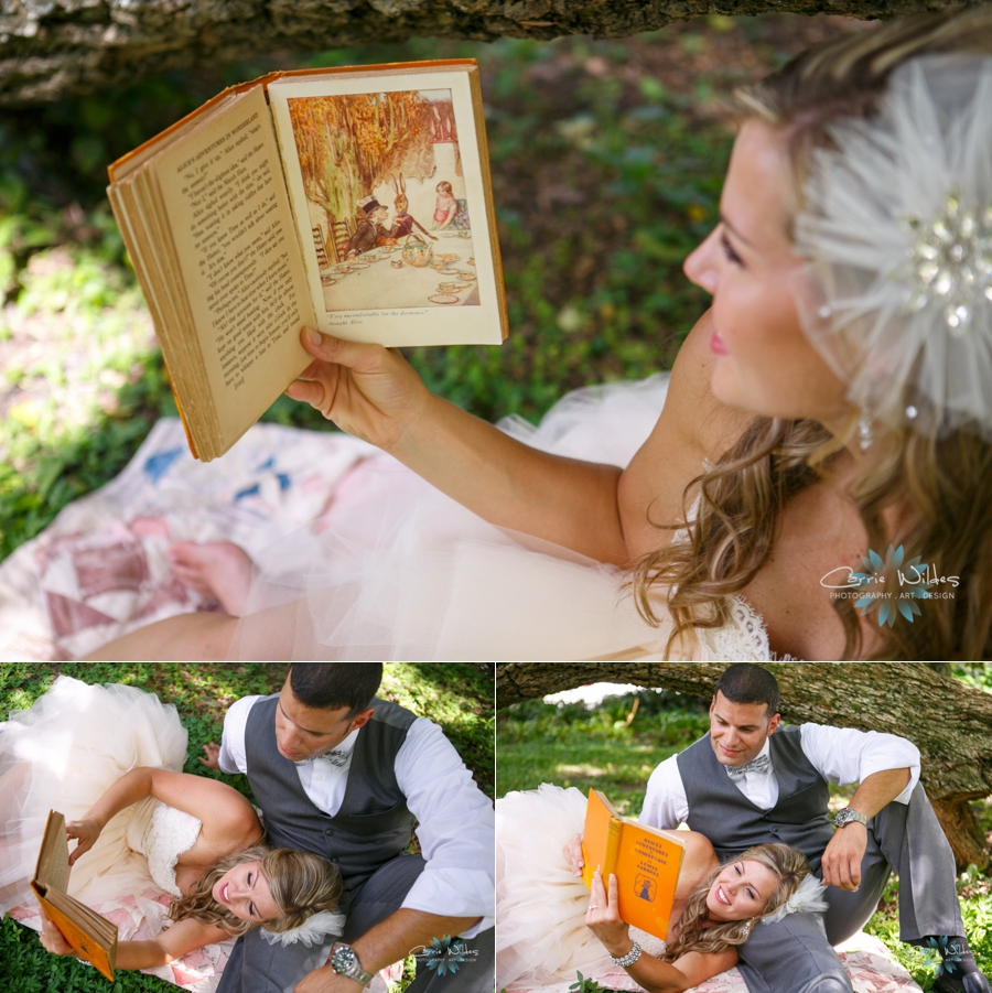 9_17_14 USF Alice in Wonderland Styled Shoot20.JPG
