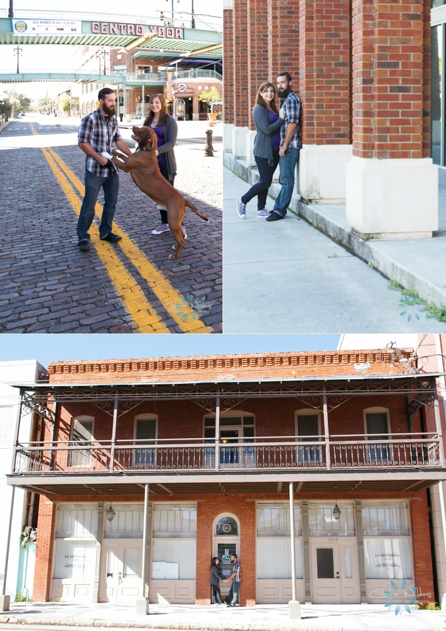 10_8_14 Ybor Engagement Session_0003.jpg