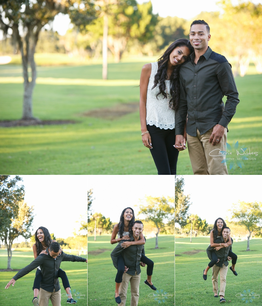 10_6_14 Carrollwood Country Club Engagement_0002.jpg