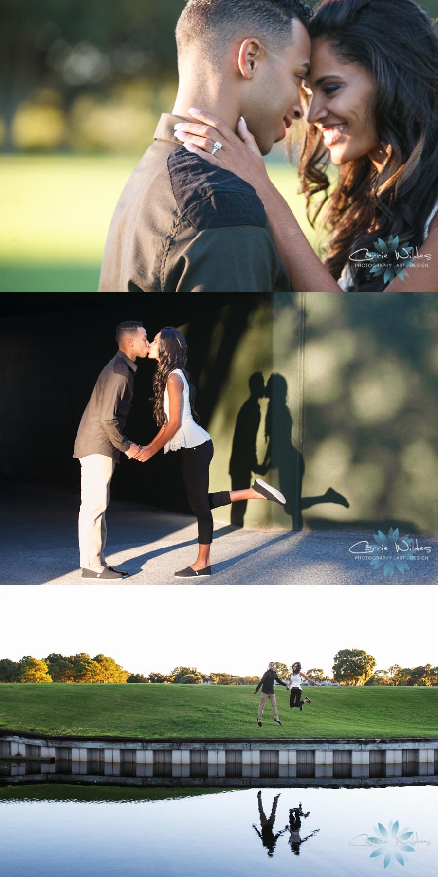 10_6_14 Carrollwood Country Club Engagement_0004.jpg